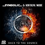 Symbolic Back To The Source