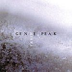 Genre Peak Redux