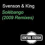 Svenson Solebango (2009 Remixes)