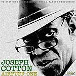 Joseph Cotton Airpuff One