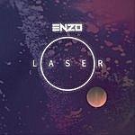 Enzo Laser