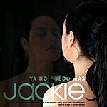 Jackie Ya No Puedo Mas