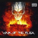 Fallen Man War Of The Flea