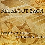 Audrey Williams All About Bach