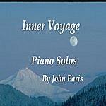 John Paris Inner Voyage