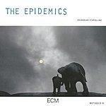Shankar The Epidemics