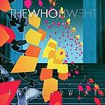 The Who Endless Wire (Non Eu Cd)