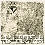 Dan Hazlett The Corner Of My Eye