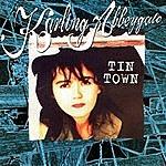 Karling Abbeygate Tin Town