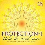 Ravindra Sathe Protection-I: Under The Eternal Armour