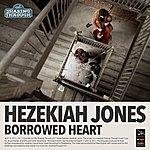 Hezekiah Jones Borrowed Heart