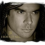 Jerry Rivera I Have It All