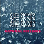 Airto Moreira Natural Feelings