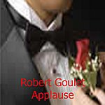Robert Goulet Applause