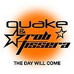 Quake The Day Will Come