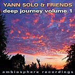 Friends Deep Journey, Vol. 1
