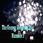 George Shearing Trio Number 1