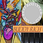 Buddy Rich The Best Band I Ever Had - Ep