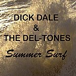 Dick Dale Summer Surf