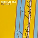 Tom Curren Summerland Road