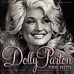 Dolly Parton The Hits