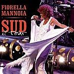Fiorella Mannoia Sud Il Tour
