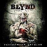 Blynd Punishment Unfolds