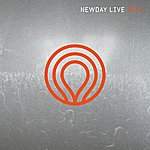 New Day Newday Live 2012