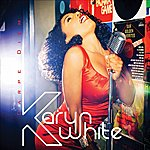Karyn White Carpe Diem (Seize The Day)