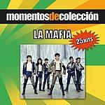 La Mafia Momentos De Coleccion