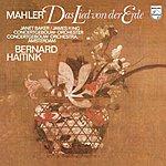 Dame Janet Baker Mahler: Das Lied Von Der Erde