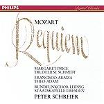 Margaret Price Mozart: Requiem
