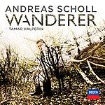 Andreas Scholl Wanderer (Deluxe Version)