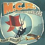 Modena City Ramblers Radio Rebelde