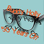 Buddy Holly & The Crickets 50 Years On