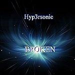 Hypersonic Broken