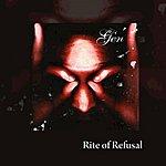 Gen Rite Of Refusal