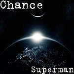 Chance Superman