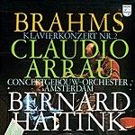 Claudio Arrau Brahms: Piano Concerto No.2 (3)