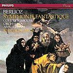 Royal Concertgebouw Orchestra Berlioz: Symphonie Fantastique (11)