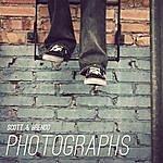 Scott Photographs