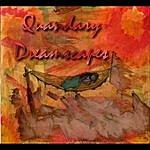 Quandary Dreamscapes