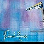 Point Loma Point Loma