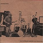 Revival Revival Trio