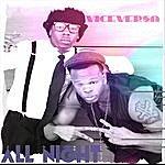 Vice Versa All Night