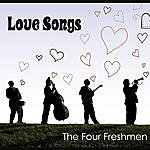 The Four Freshmen Love Songs