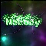 Nobody Let Go