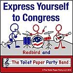 Redbird Express Yourself To Congress