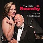 Sandy Tastefully Raunchy