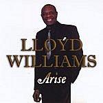 Lloyd Williams Arise